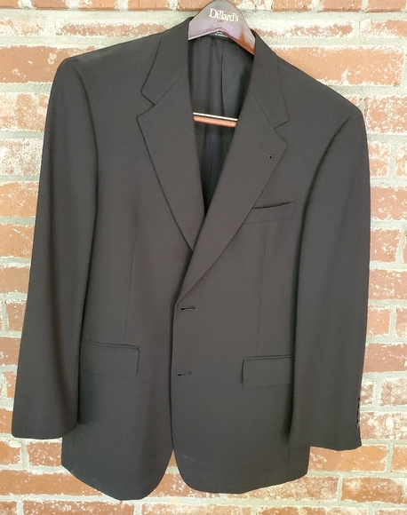 Austin Reed Other - Mens Suit Coat